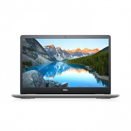 dell-inspiron-5593-10th-gen-i5-up-to-36ghz-8gb-ram-256gb-ssd-silver-big-3