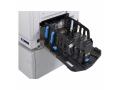 riso-digital-duplicator-sf-9390-small-1