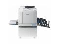 riso-digital-duplicator-sf-9390-small-0