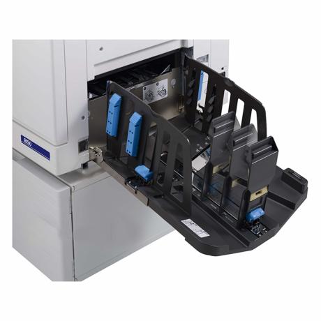 riso-digital-duplicator-sf-9390-big-1