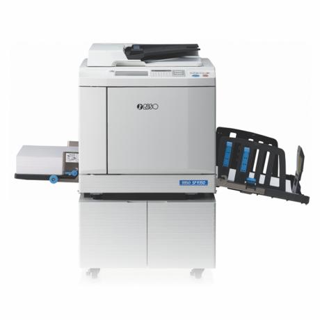 riso-digital-duplicator-sf-9390-big-0