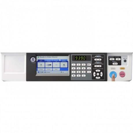 riso-digital-duplicator-sf-9390-big-2