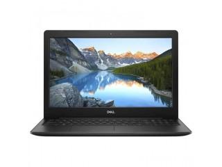 Dell Inspiron 3580 - Intel Celeron/4GB/500GB/Win10