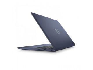 Dell Inspiron 5593 10th Gen I7