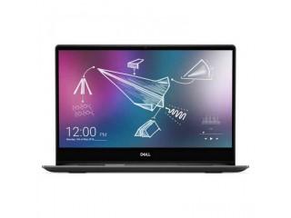 Dell Inspiron 7391 - i7/8GB/512GB(NVMe)/Win10
