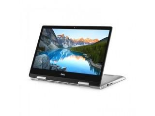 Dell Inspiron 5491 10th Gen I5
