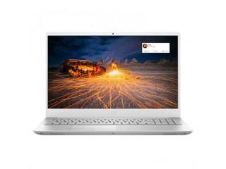 Dell Inspiron 7591 - i7/8GB/256GB(NVMe)/GTX-1650/Win10