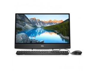 Dell Inspiron 3280 - i5/8GB/1TB/Win10
