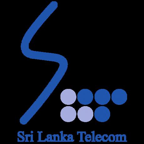 slt-4g-router-big-0