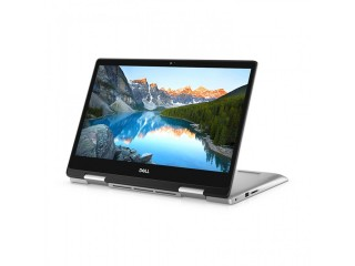 Dell Inspiron 5491 2VGA 10th Gen i5
