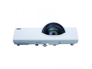 Maxell Projector - MC-CW301E