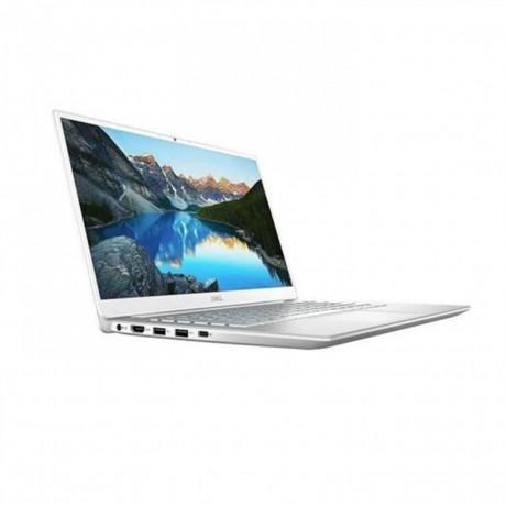 new-inspiron-14-5490-laptop-big-0