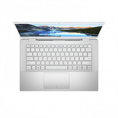 new-inspiron-14-5490-laptop-big-2
