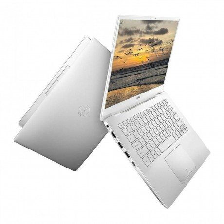 new-inspiron-14-5490-laptop-big-1