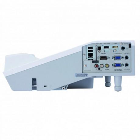 maxell-projector-mc-ax3506-big-2