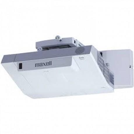maxell-projector-mc-ax3506-big-1