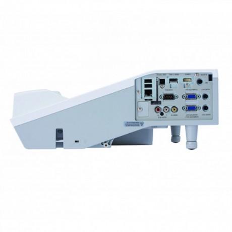 maxell-projector-mc-aw3506-big-2