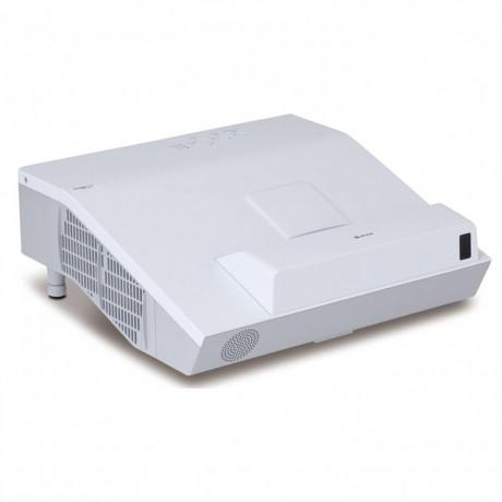 maxell-projector-mc-aw3506-big-1