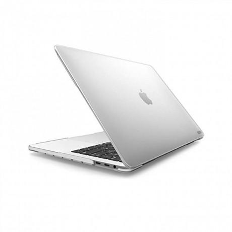 apple-macbook-pro-13-inch-2017-big-3