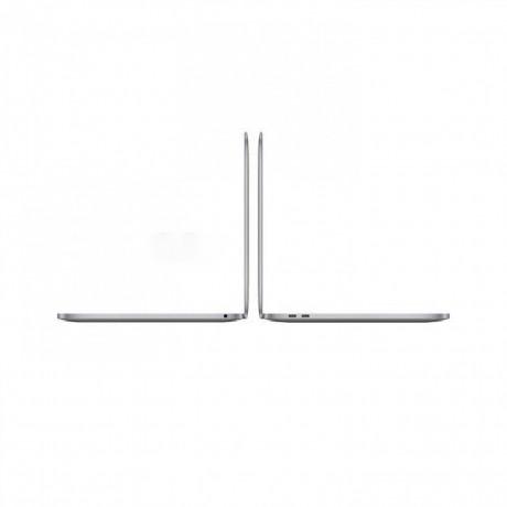 apple-macbook-pro-13-inch-2017-big-1