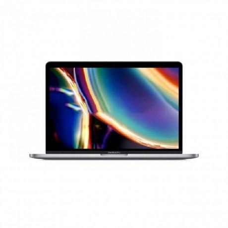 apple-macbook-pro-13-inch-2017-big-0