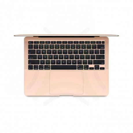 apple-13-macbook-air-early-2020-mvh52lla-big-2