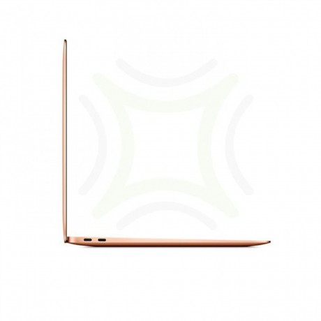 apple-13-macbook-air-early-2020-mvh52lla-big-1