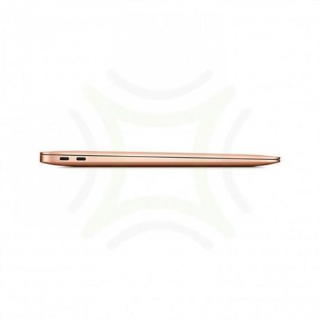 apple-13-macbook-air-early-2020-mvh52lla-big-3