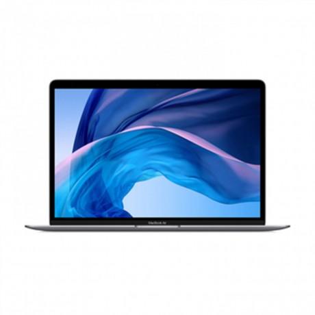 apple-13-macbook-air-early-2020-mvh52lla-big-0