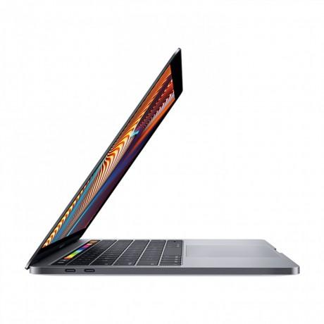 apple-13-macbook-pro-mid-2019-mv972lla-big-1
