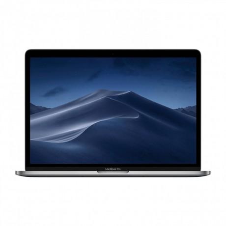apple-13-macbook-pro-mid-2019-mv972lla-big-0