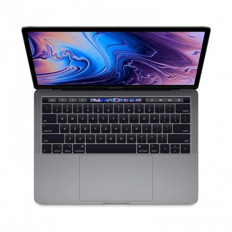 apple-13-macbook-pro-mid-2019-mv972lla-big-2
