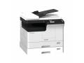 toshiba-digital-photocopier-e-studio-2823a-small-1