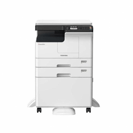 toshiba-digital-photocopier-e-studio-2823a-big-2