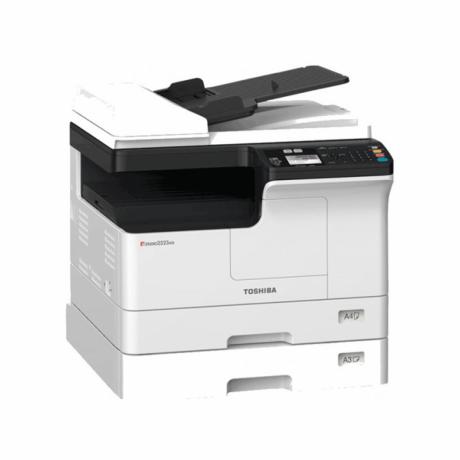 toshiba-digital-photocopier-e-studio-2823a-big-1