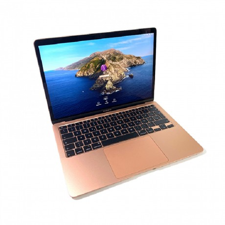 macbook-air-2020-i3-big-1