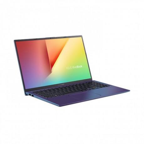 asus-vivobook-15-x512jp-core-i7-8gb-512gb-ssd-thin-light-finger-print-big-4