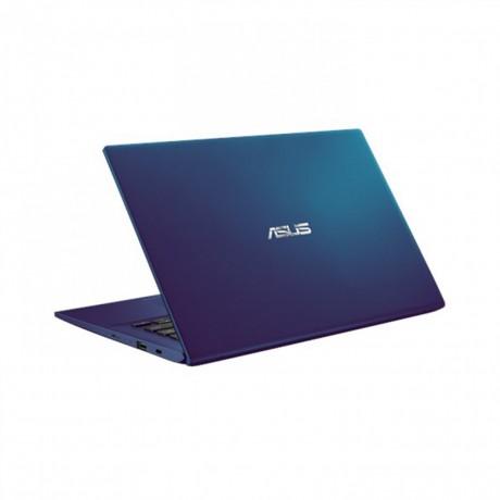 asus-vivobook-15-x512jp-core-i7-8gb-512gb-ssd-thin-light-finger-print-big-3