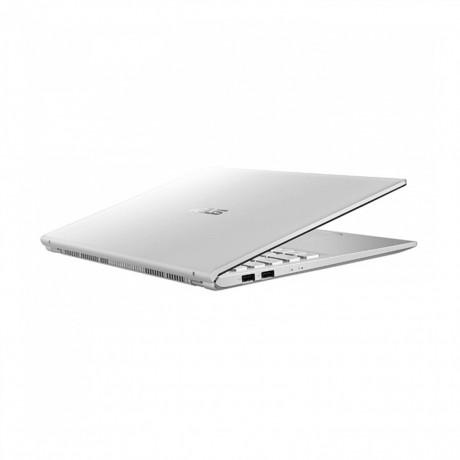 asus-vivobook-15-x512jp-core-i7-8gb-512gb-ssd-thin-light-finger-print-big-2