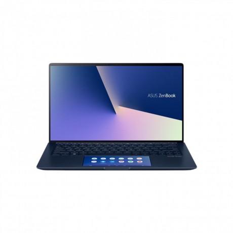 asus-zenbook-13-ux334flc-i5-big-2