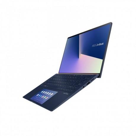 asus-zenbook-13-ux334flc-i5-big-4