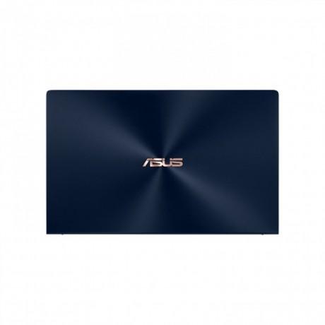 asus-zenbook-13-ux334flc-i5-big-3