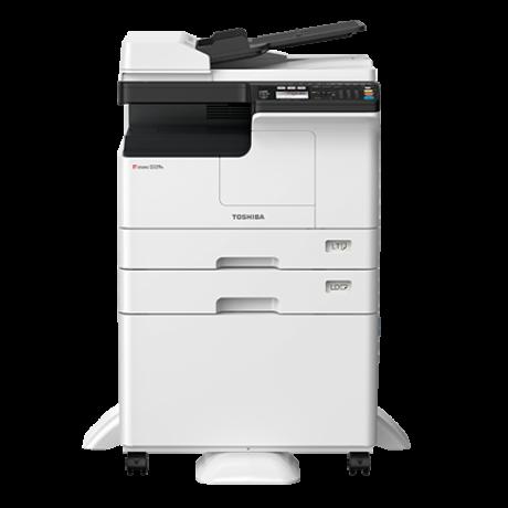 toshiba-digital-photocopier-e-studio-2329a-big-4