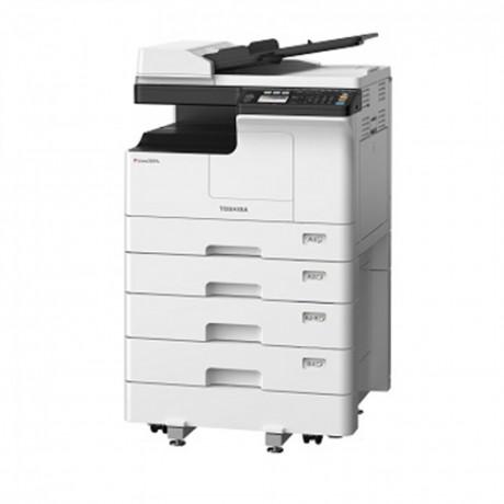 toshiba-digital-photocopier-e-studio-2329a-big-1