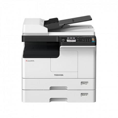 toshiba-digital-photocopier-e-studio-2329a-big-3