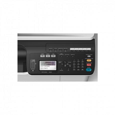 toshiba-digital-photocopier-e-studio-2329a-big-2