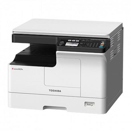 toshiba-digital-photocopier-e-studio-2329a-big-0
