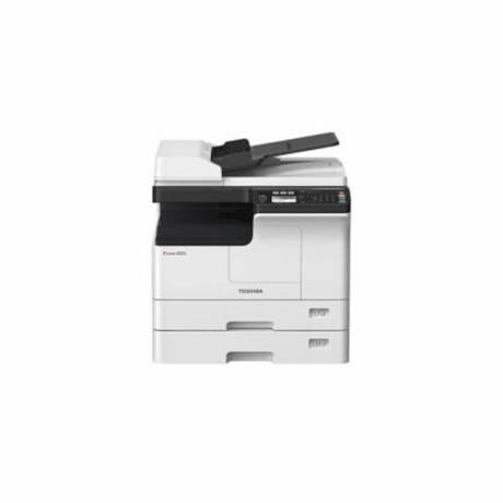 toshiba-digital-photocopier-e-studio-2829a-big-1