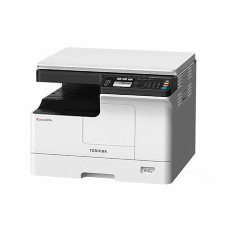 toshiba-digital-photocopier-e-studio-2829a-big-0