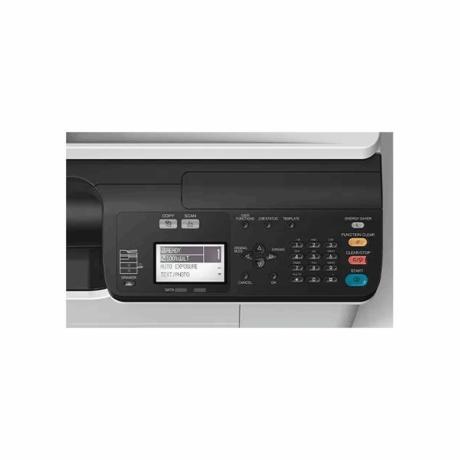toshiba-digital-photocopier-e-studio-2829a-big-2